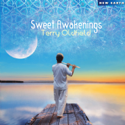 Sweet Awakenings - Terry Oldfield